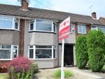 Thumbnail for sale in Grange Road, Longford, Coventry