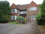 Thumbnail to rent in St Johns Road, Tunbridge Wells
