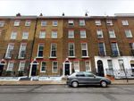 Thumbnail to rent in Lower Ground 42, London