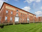 Thumbnail to rent in Barton Court, Central Way, Warrington