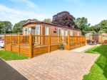 Thumbnail for sale in Haveringland Hall Park, Haveringland, Norwich