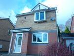 Thumbnail to rent in Shelburne Street, Stoke-On-Trent