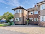 Thumbnail to rent in Bellegrove Close, Welling