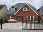 Thumbnail for sale in Thorndon Avenue, West Horndon, Brentwood