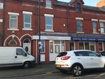 Thumbnail to rent in 40 Avenue Road, Hartlepool