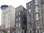Thumbnail to rent in Hamilton Wynd, Lindsay Street, Edinburgh