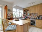 Thumbnail for sale in Wantage Road, Reading, Berkshire