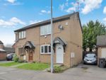 Thumbnail to rent in Tudor Drive, Houghton Regis, Dunstable
