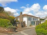 Thumbnail for sale in Newton Park, St. Mawes, Truro