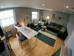 Thumbnail to rent in Sussex Gardens, London