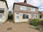 Thumbnail for sale in Tredegar Road, Dartford