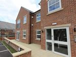Thumbnail to rent in Prince Of Wales Mews, Eckington, Sheffield