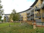 Thumbnail to rent in Waterstone Way, Greenhithe