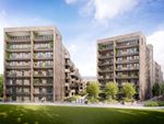 """Thumbnail to rent in """"Apartment"""" at Broomsleigh Business Park, Worsley Bridge Road, London"""