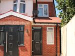 Thumbnail to rent in Malvern Terrace, London