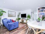 Thumbnail for sale in Bensham Manor Road, Thornton Heath