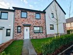 Thumbnail to rent in 56 Countesswells Park Avenue, Countesswells, Aberdeen