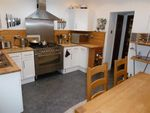 Thumbnail to rent in Avenue Road, Swindon, Wiltshire