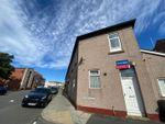 Thumbnail for sale in Oxford Road, Wallasey