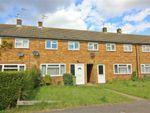 Thumbnail to rent in Surrey Road, Bletchley, Milton Keynes