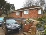 Thumbnail for sale in Windsor Close, Exeter, Devon