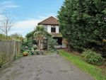 Thumbnail for sale in Blackfen Road, Sidcup, Kent