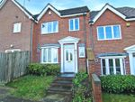 Thumbnail for sale in City View, Mapperley, Nottingham