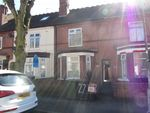 Thumbnail for sale in Bracebridge Street, Nuneaton, Warwickshire