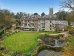 Thumbnail for sale in St Clement, Truro