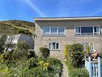 Thumbnail for sale in Mynydd Isaf, Aberdyfi, Gwynedd