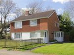 Thumbnail for sale in Kennard Road, New Milton