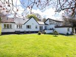Thumbnail for sale in The Learig, Skelmorlie, North Ayrshire