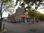 Thumbnail to rent in Market Place, Hyde