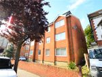 Thumbnail for sale in Mulgrave Road, Croydon
