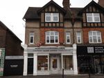 Thumbnail to rent in Station Road East, Oxted