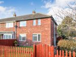 Thumbnail for sale in Hartmead Road, Thatcham
