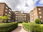 Thumbnail to rent in Chiswick Village, London