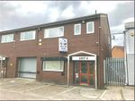 Thumbnail to rent in Unit 6, Parkdale Industrial Estate, Wharf Street, Warrington, Cheshire
