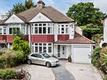 Thumbnail for sale in Rafford Way, Bromley
