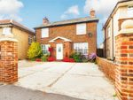 Thumbnail to rent in Falling Lane, West Drayton, Middlesex