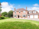 Thumbnail for sale in Pershore Road, Evesham, Worcestershire