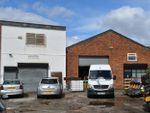 Thumbnail for sale in 150, Birkenhead Road, Wirral CH44, Wirral,