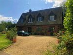 Thumbnail for sale in Stainfield Road, Hanthorpe, Bourne, Lincolnshire