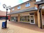 Thumbnail to rent in Unit 6 The Mall, Winchester Road, Chandler's Ford, Eastleigh, Hampshire
