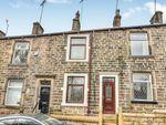 Thumbnail for sale in Mount Terrace, Rawtenstall, Rossendale, Lancashire