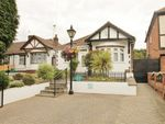 Thumbnail for sale in Roding Lane South, Ilford