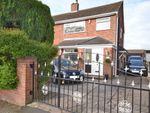 Property history Northwood Lane, Clayton, Newcastle-Under-Lyme ST5