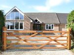 Thumbnail for sale in Broadwater Lane, Copsale, West Sussex