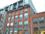 Thumbnail to rent in Jenkinsons Warehouse, 40 Pall Mall, Liverpool
