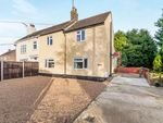 Thumbnail for sale in Seagate Road, Long Sutton, Spalding